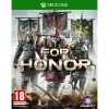 Game XBOX ONE For Honor Játékprogram XBOX ONE