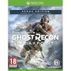 Game XBOX ONE Ghost Recon Breakpoint Játékprogram XBOX ONE
