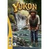 Társasjáték Yukon (230118) Egyéb