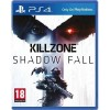 Game PS4 Killzone Shadow Fall Játékprogram PS4