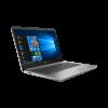 """HP 340S G7 - 14.0"""" FullHD IPS, Core i5-1035G1, 8GB, 256GB SSD, DOS - Szürke Ultravékony Üzleti Laptop 3 év garanciával Laptop"""