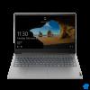 "Lenovo ThinkBook 15p - 15.6"" UHD IPS 300nits, Core i7-10750H, 16GB, 1TB SSD,nVIDIA GeForce GTX 1650 Ti 4GB, Microsoft Windows 10 Professional - Szürke Alumínium Üzleti Ultrabook Laptop 3 év garanciával Laptop"