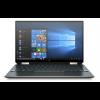 """HP Spectre x360 2in1 - 13.3"""" FullHD OLED Touch, i5-1135G7, 8GB, 512GB SSD, Microsoft Windows 10 Home - Poszeidón-kék Átalakítható Üzleti Laptop 3 év garanciával Laptop"""