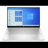 "HP Pavilion 15 - 15,6"" FullHD IPS, Core i5-1135G7, 8GB, 512GB SSD, Microsoft Windows 10 Home - Ezüst Laptop 3 év garanciával Laptop"