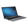 "Asus Pro (P3540FA) - 15,6"" FullHD IPS, Core i3-8145U, 8GB, 256GB SSD, Microsoft Windows 10 Home - Szürke Laptop 3 év garanciával Laptop"