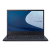 "Asus ExpertBook (P2451FA) - 14"" FullHD IPS, Core i5-10210U, 8GB, 256GB SSD, DOS - Fekete Laptop 3 év garanciával Laptop"