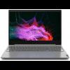 "Lenovo V15 - 15.6"" FullHD, Core i3-10110U, 8GB, 256GB SSD, Microsoft Windows 10 Home - Szürke Üzleti Laptop Laptop"