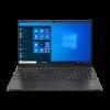 "Lenovo Thinkpad E15 (Gen3) - 15.6"" FullHD IPS, Ryzen 5-5500U, 8GB, 256GB SSD, Microsoft Windows 10 Professional - Fekete Üzleti Laptop 3 év garanciával Laptop"