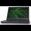 "Fujitsu Lifebook E (E5411) - 14"" FullHD, Core i7-1165G7, 16GB, 512GB SSD, Microsoft Windows 10 Professional - Fekete Laptop 3 év garanciával Laptop"
