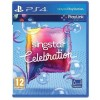 Game PS4 Singstar Celebration  Játékprogram PS4