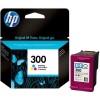 Patron HP 300 színes (CC643EE-BA3) Egyéb