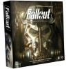 Társasjáték Fallout (ZX02HU) Egyéb