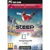 Game PC Steep Winter Games Edition Játékprogram PC