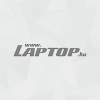 "Lenovo Ideapad S145 - 15.6"" HD, Core i3-8145U, 4GB, 1TB HDD, nVidia GeForce MX110 2GB, DOS - Fekete Laptop Laptop"