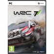 Game PC WRC7
