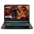 Acer Nitro 5 AN515-55-74JM Black - 32GB - Win10