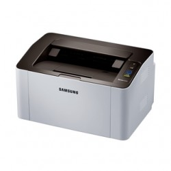 Samsung Printer Xpress M2022