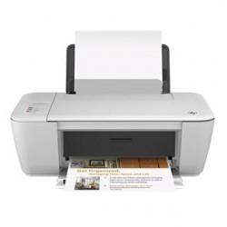HP Deskjet Nyomtató AiO 1510 B2L56B