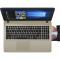 Asus VivoBook 15 (X540UA) - 15.6