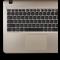 Asus VivoBook Max X540NV - 15.6