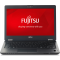 Fujitsu LIFEBOOK U749 14.0