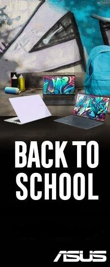asus back to school akcio