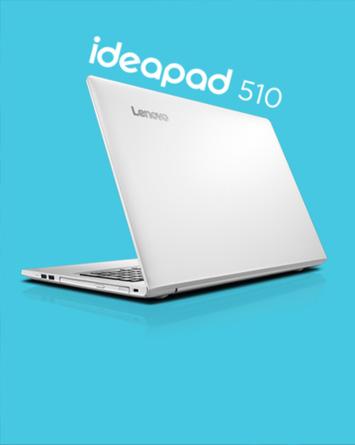 Ideapad510