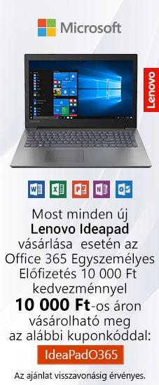 ideapado365