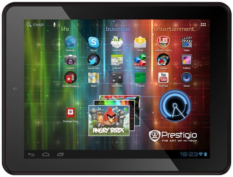 149613301.prestigio-multipad-8-0-pro-duo-pmp5580c