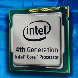 Intel-4th-Gen