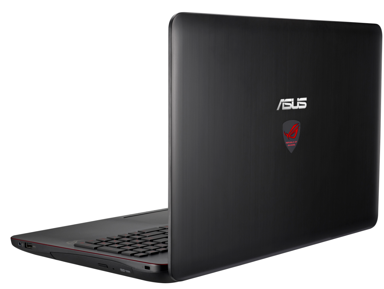 asus-g551jk-cn074h-1560-full-hd-intel-core-i7-4710hq-16gb-win-81-notebook
