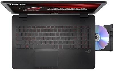 asus-g551jk-dm053h-notebook-400x400-imaeyunrkhh4fcfn