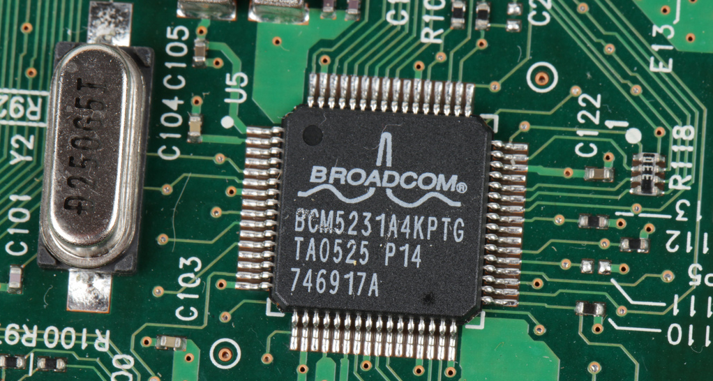 Broadcom_Chip_Wide