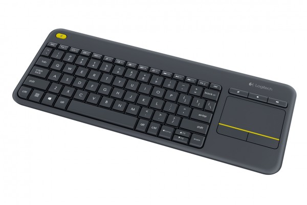 Logitech-K400-Plus-Wireless-Touch-Living-Room-Keyboard-Announced-600x400
