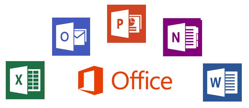 Microsoft-Office-Canada