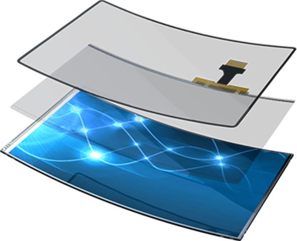 XSense-Layers