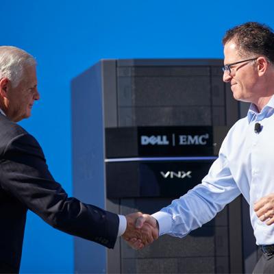 Dell_EMC_Handshake