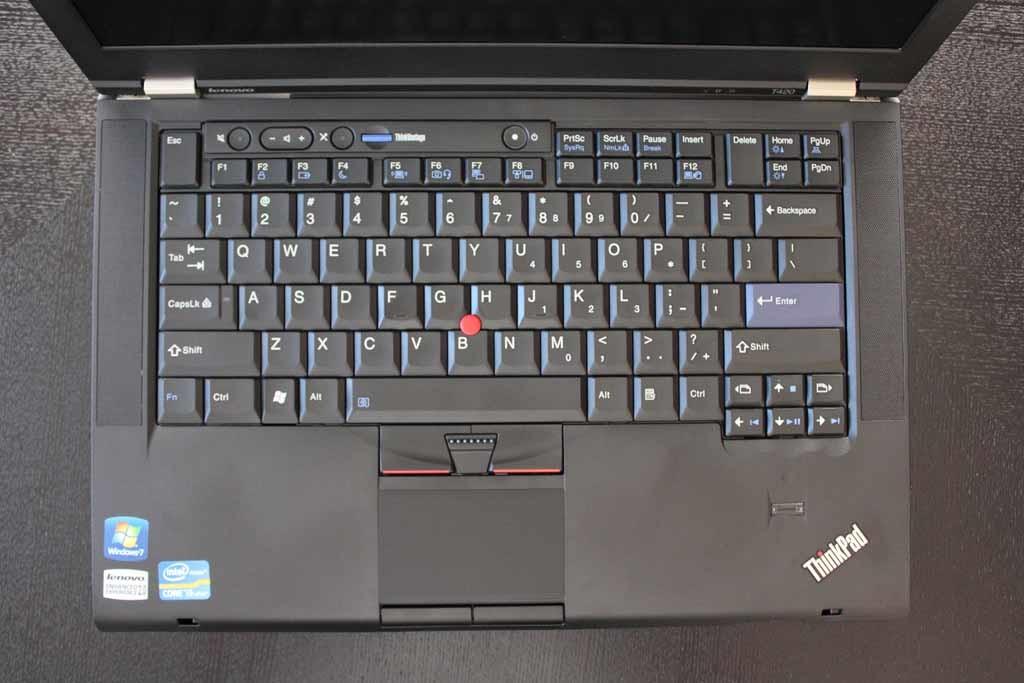 T420-keyboard