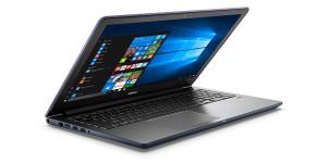 laptop-vostro-5000-15-pol-mag-pdp_ROAPJ-module-1