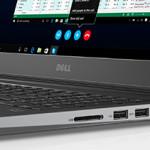 laptop-vostro-5000-15-pol-mag-pdp_ROAPJ-module-3b