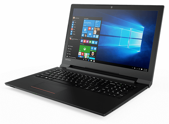 we-lenovo-v110-15inch-business-laptop