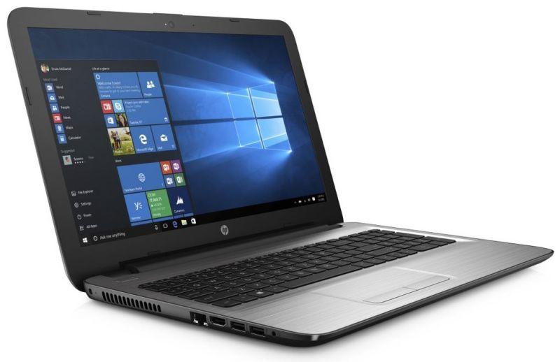 HP-G5-48692A