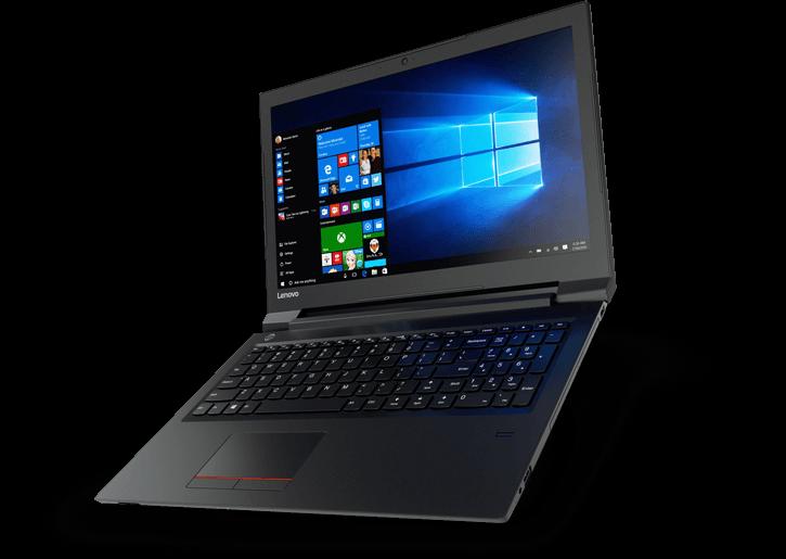 lenovo-laptop-v310-15-hero