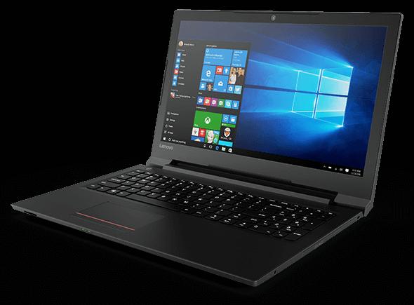 we-lenovo-v110-15inch-business-laptop