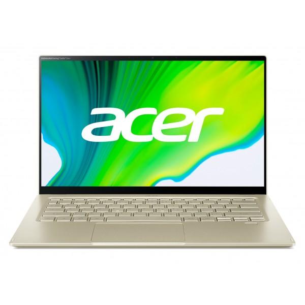 Acer Swift 5 14'
