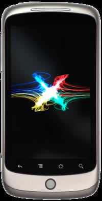 200px-Nexus_One
