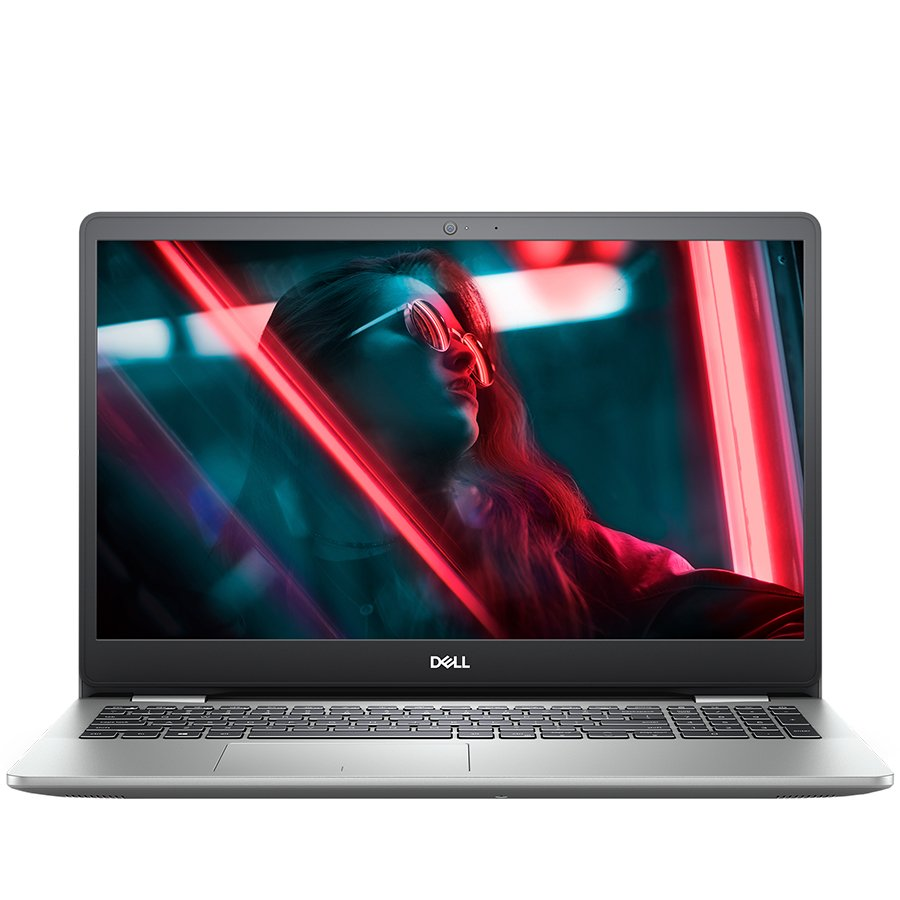 Dell 5593 Laptop
