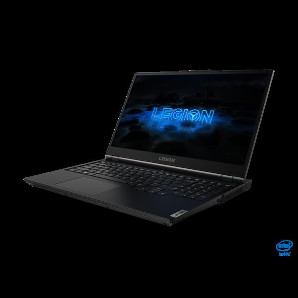 Legyon 5 Gamer Laptop
