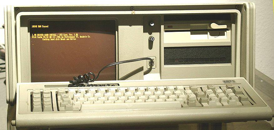 875px-IBM-Portable