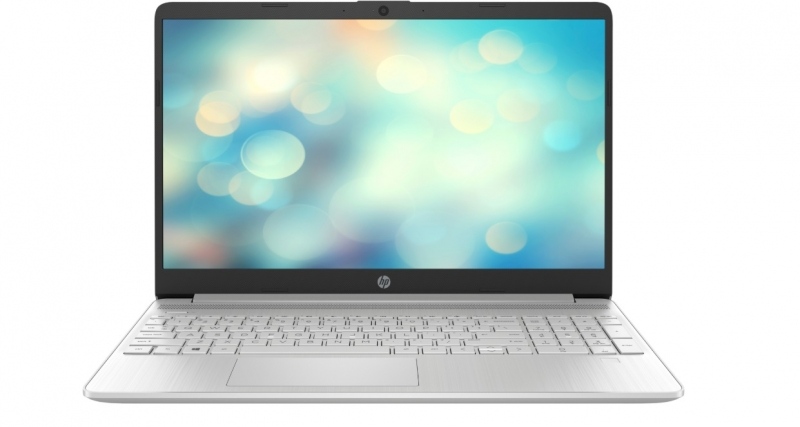 HP-15S-SILVER-02-tablet.hu